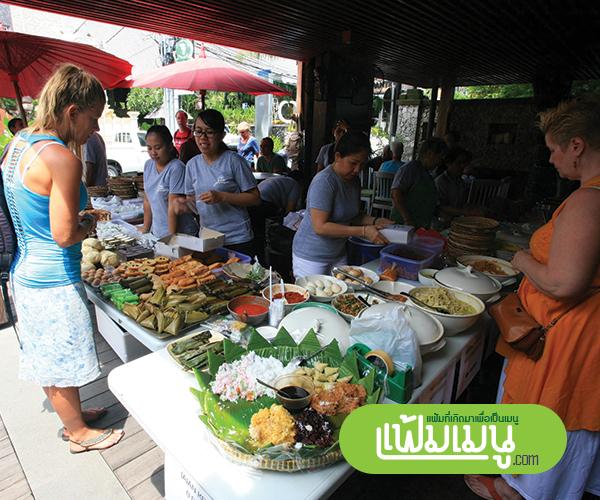 แปลเมนูอาหาร สำหรับนักท่องเทียว แปลเมนูอาหารฝรั่ง แปลเมนูอาหารภาษาจีน